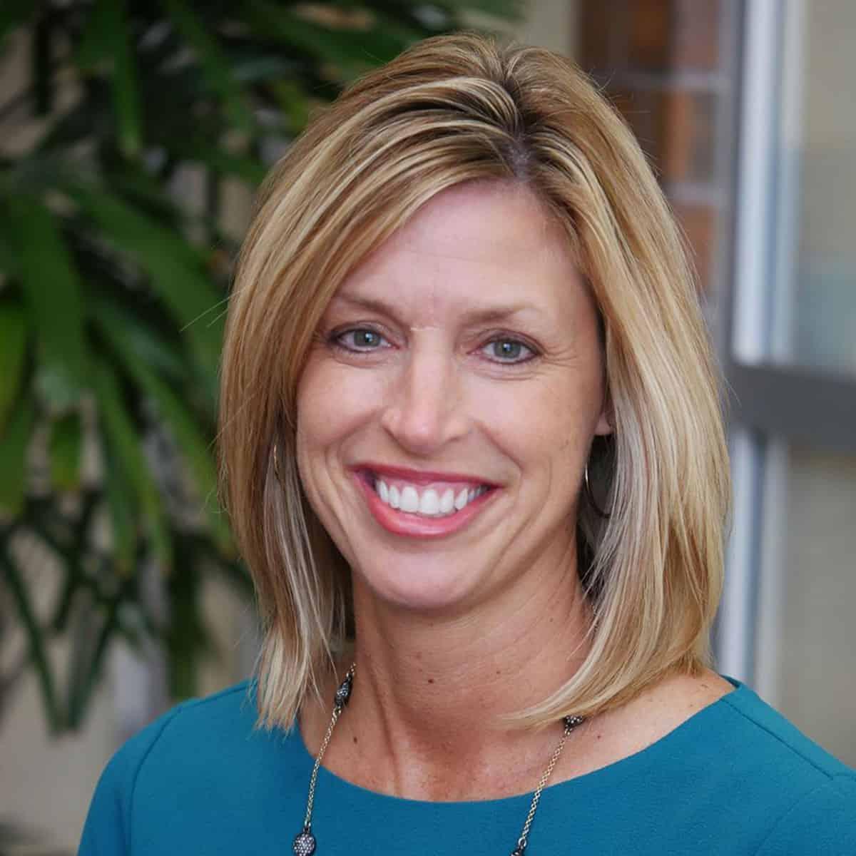 Tammy Sealer