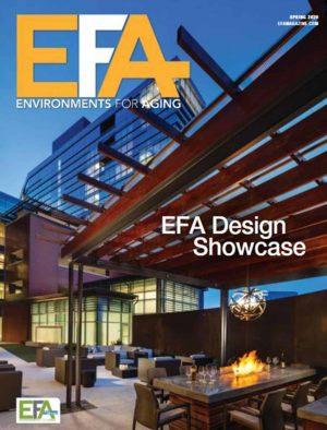 Lori Bridgeman - 2020 design showcase cover_WEB
